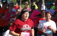 Faces of The Bellin Run 2014 6