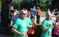 Faces of The Bellin Run 2014 2