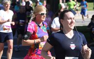 Faces of The Bellin Run 2014 29