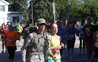 Faces of The Bellin Run 2014 27