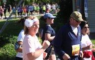 Faces of The Bellin Run 2014 11