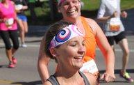 Faces of The Bellin Run 2014 6