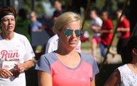 Faces of The Bellin Run 2014 5