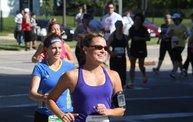 Faces of The Bellin Run 2014 2
