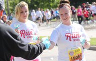 Faces of The Bellin Run 2014 30