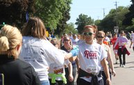 Faces of The Bellin Run 2014 26