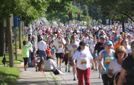 Faces of The Bellin Run 2014 24
