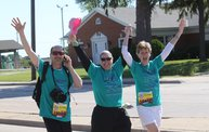 Faces of The Bellin Run 2014 23