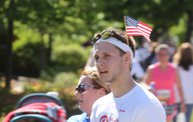 Faces of The Bellin Run 2014 18