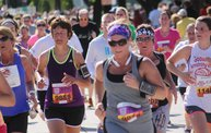 Faces of The Bellin Run 2014 12
