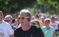Faces of The Bellin Run 2014 11