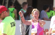 Faces of The Bellin Run 2014 20