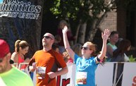 Faces of The Bellin Run 2014 19
