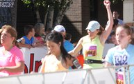 Faces of The Bellin Run 2014 15