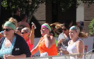 Faces of The Bellin Run 2014 14