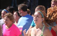 Faces of The Bellin Run 2014 13