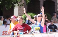 Faces of The Bellin Run 2014 10