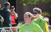 Faces of The Bellin Run 2014 7