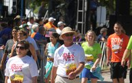 Faces of The Bellin Run 2014 3