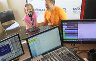 Families of Children With Cancer Radiothon 2014 17