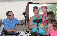Families of Children With Cancer Radiothon 2014 14