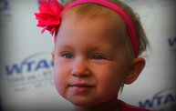 Families of Children With Cancer Radiothon 2014 8