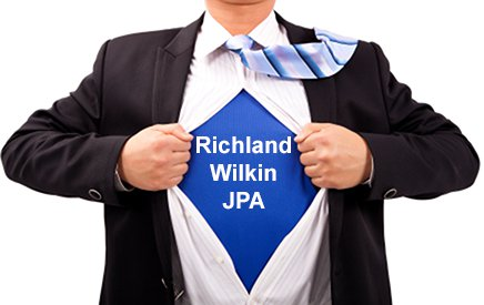 Richland-Wilkin Joint Powers Authority