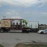 Shortline Amusements Impounded By Indiana State Police After Numerous Safety Violations