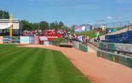 At the 2014 Midwest League All-Star Game 4