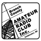 Branch County Amateur Radio Club