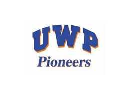UW Platteville logo (uwplatteville.edu)