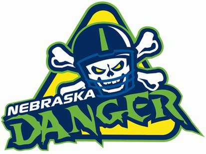 Nebraska Danger