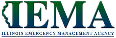 Illinois Emergency Management Agency