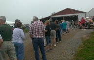 June Dairy Breakfasts 2014 6
