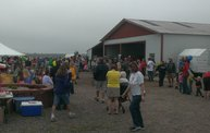 June Dairy Breakfasts 2014 1
