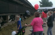 June Dairy Breakfasts 2014 3