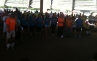Sioux Falls Kidney Walk 2014 2