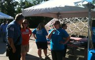 Sioux Falls Kidney Walk 2014 18