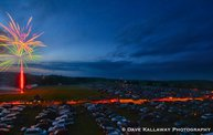 Fireworks Country's HUGE KA-BOOM 2014!!! 3