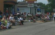 Wisconsin Rapids Cranberry Blossom Parade 2014 11
