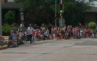 Wisconsin Rapids Cranberry Blossom Parade 2014 14