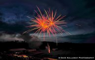 Fireworks Country's HUGE KA-BOOM 2014!!! 7