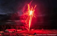 Fireworks Country's HUGE KA-BOOM 2014!!!: Cover Image