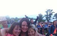 Moondance Jamin' Country 2014 30
