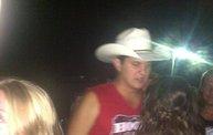 Moondance Jamin' Country 2014 27