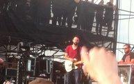 Moondance Jamin' Country 2014 15