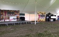 Preview the 2014 Y100 Country USA Grounds 8