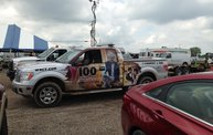 Preview the 2014 Y100 Country USA Grounds 5