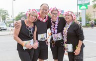 Faces of The Glow Run on 6/21/14 in Downtown Green Bay 13