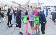 Faces of The Glow Run on 6/21/14 in Downtown Green Bay 9